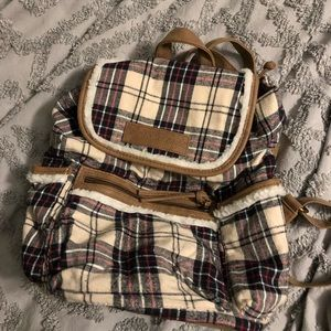 Handbags - American eagle backpack